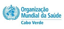 OMS : Organização Mundial da Saúde