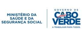 MSSS : Ministerio da Saúde e da Segurança Social