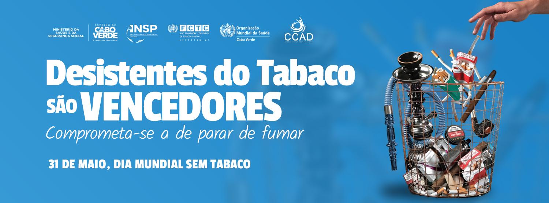 banner_dia_mundial_sem_tabaco2021